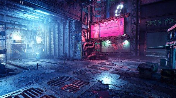 幽灵行者切换DirectX12方法讲解