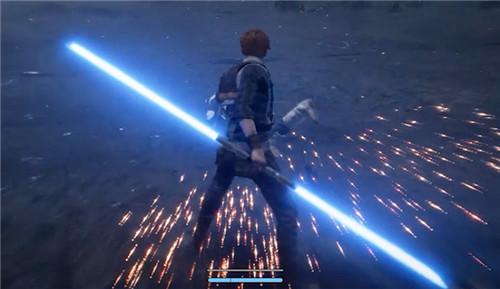 《星球大战绝地:陨落的武士团》将在11月份加入XGPU服务