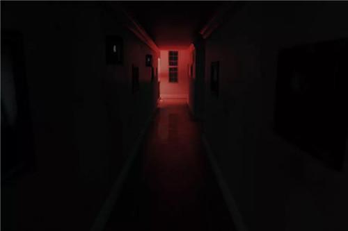 PS5将不再兼容《P.T.》试玩版 现已从PS商城下架