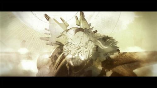 """《命运2:凌光之刻》剧情短片""""寻找传说之上的真相"""""""