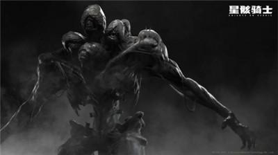 全球科幻动画热潮持续 国创全CG科幻剧集星骸骑士即将上线