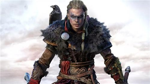 外媒评选2020年年度争议 哪些游戏和游戏公司饱受争议
