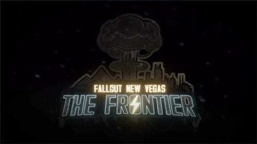 《辐射:新维加斯》MOD现已发布 将于下周登陆Steam平台