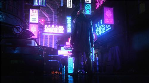 《杀手3》发布创下系列历史之最