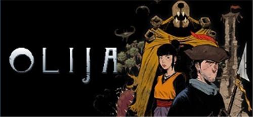 像素风横板游戏《奥利亚》预告片公布 游戏支持简中