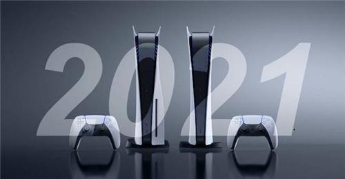2021年PS5电视广告占游戏业44% 是Xbox两倍多