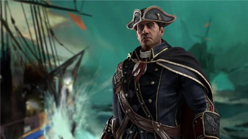 PC Gamer对《刺客信条》系列主角进行排名