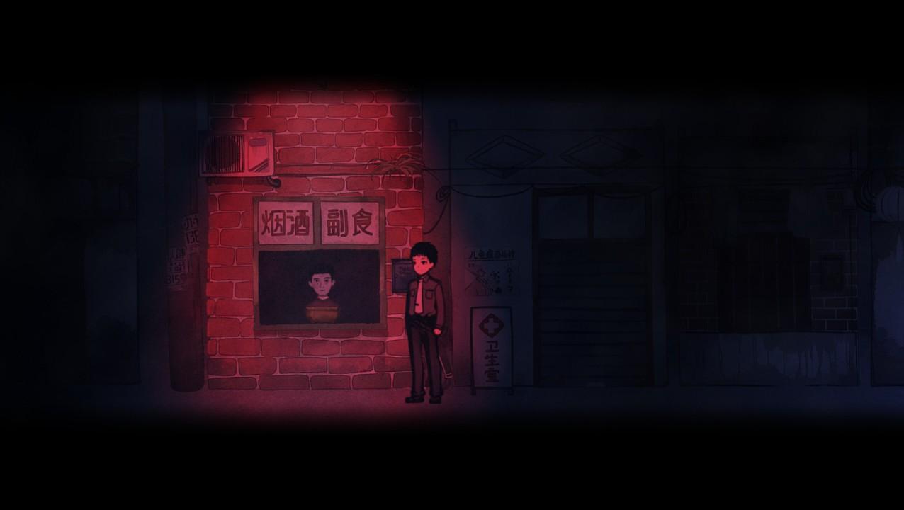 2021年2月新游推荐《仁王2:完全版》正式发售