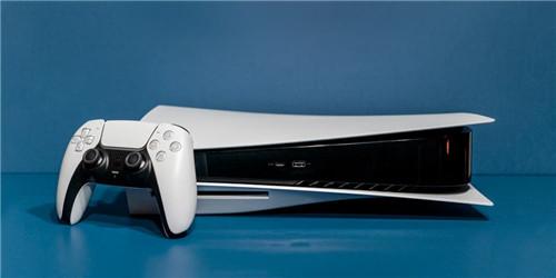 索尼财报透露2020年为PS5伙伴投资3.29亿 未来可能会有更多游戏