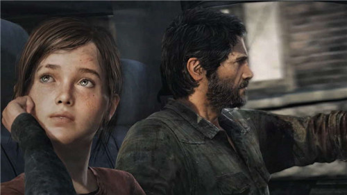 《最后生还者》电视剧根据游戏初代改编 部分内容会有很大不同