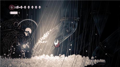 任天堂独立游戏发布会与15日晚0点举行 观众可通过网络观看