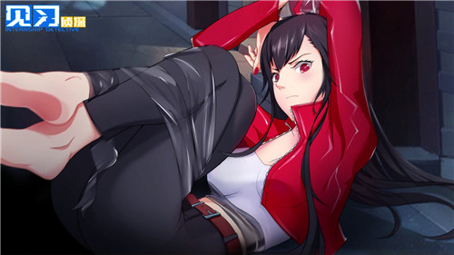 国产小说推理《见习侦探》上架Steam 5月发售