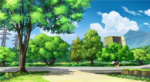 NS游戏《蜡笔小新我与博士的暑假》7月15日上市
