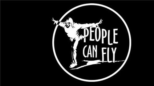 People Can Fly宣布收购phosphor games工作室