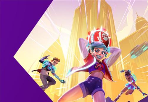 EA新作《球胜大本营》5月21日发售 有十天免费游玩的时间