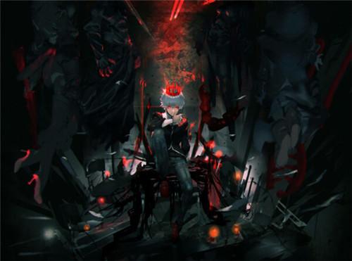神秘学园RPG新作《Monark》情报公布