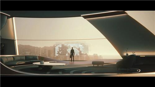 《无限试驾 太阳皇冠》2022年9月22日发售 新预告公开
