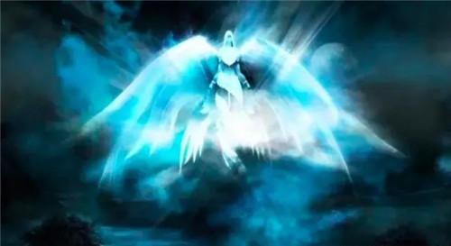 魔兽世界怀旧服法师R走板甲腰带 理由是我是附魔师可以分解水晶