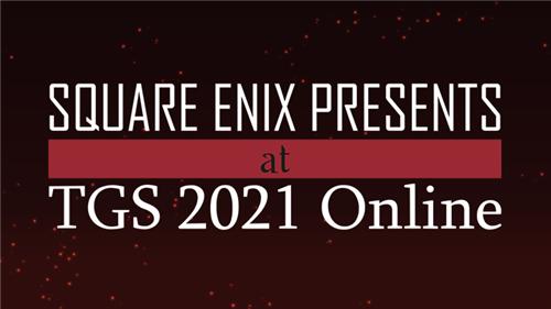 《最终幻想14》确认参加2021TGS 吉田直树主持节目