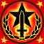求X360《红色警戒3》全成就列表