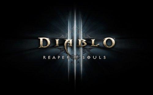 《暗黑破坏神3:死神之镰》全新壁纸发布