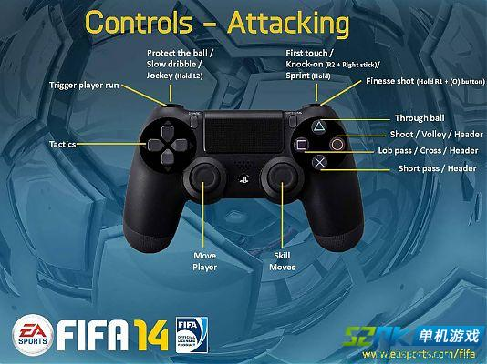 fifa-14-xboxone-controls-attacking.jpg - 大小: 212.19 KB - 尺寸:  x  - 点击打开新窗口浏览全图