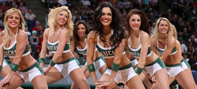 NBA2K Online 秋季全国联赛南方大区赛决赛火爆开打!