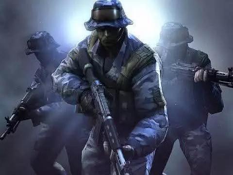 cf人物图片大全_雷霆套装英雄级将上线 COP喜提英雄级cf攻略战术_52PK穿越火线专区