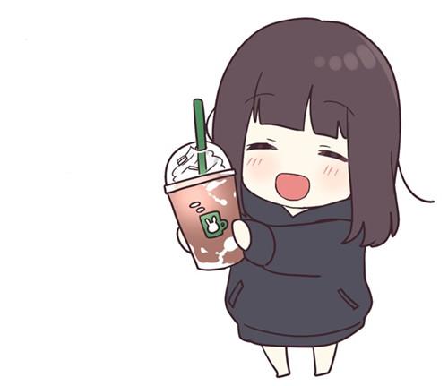 胡桃日记全新剧情奶茶篇开启!学院打歌服等上架兑换商店!