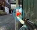 【视频】AVA重锤进箱子BUG演示