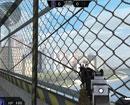 生化战场WOZ高楼大厦
