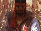 帝国时代3游戏壁纸2
