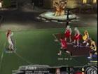 NBA2K Online街球赛外线跑位教程