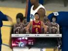 NBA2K Oline冠军之路SF单打战术演示