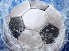 足球经理游戏壁纸3