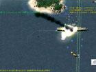 大海战2(navy field2)