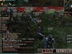苍天OL游戏截图国战战场