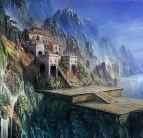 《水浒无双》三大玩法更新 风云又起决战江湖