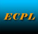 ECPL秋季联赛 不可征服VS信念