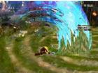 狂刃精彩PK视频:霜舞VS剑影