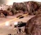 2013年逆战坦克联谊赛 童话 VS MBT