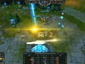 LOL OGN��ʦ������ vs SKT������