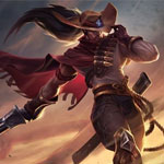 ����֮��song for yasuo pentakill