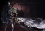 黑暗之魂3DLC宣传片公布 将于10月25日在各平台发行
