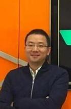 """专访王玮:AppsFlyer的报告""""串着看""""信息量更大"""