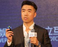 屹立互娱CEO洪德伟:如何为游戏打造知名IP