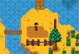 星露谷物语Wii U版被取消 Switch版在开发中