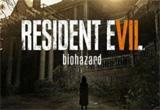 生化危机7试玩视频全新出炉 感受新作的恐怖氛围