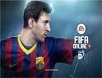 ��虎解说 FIFA Online3精彩第三期解析