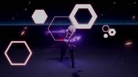 《龙武2》电竞专服9.30激战来袭 全英雄超燃战斗CG首发